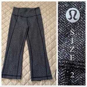 🍋One hour sale⚡️⚡️⚡️🍋Lululemon🍋 pants